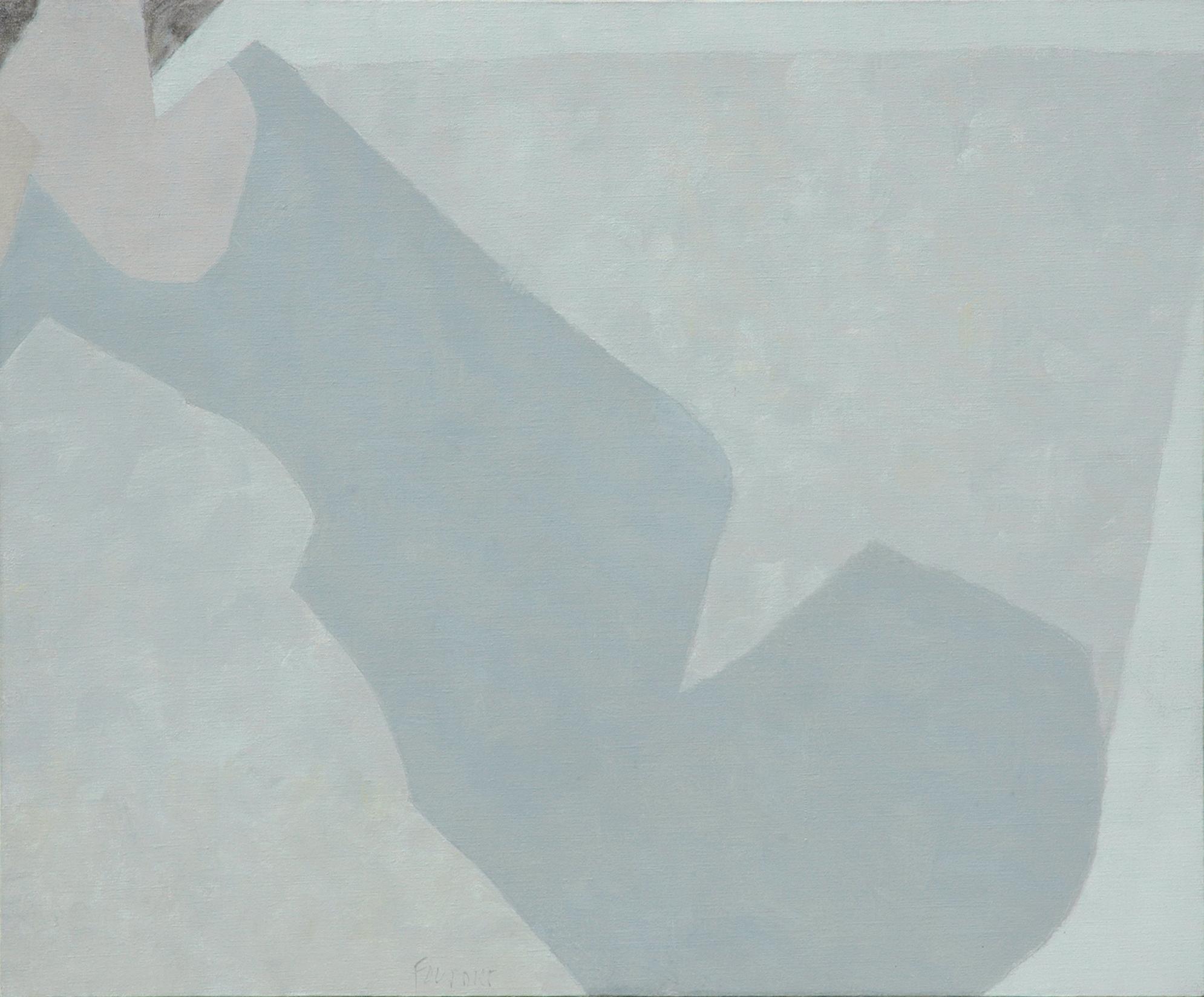 DSC_0084-1