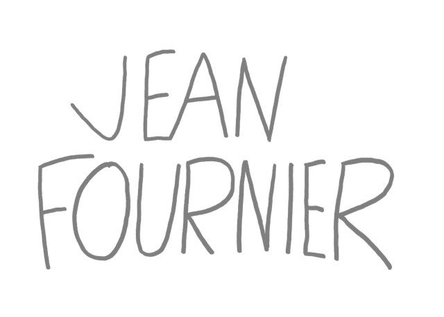 JFOURNIER1 texte main