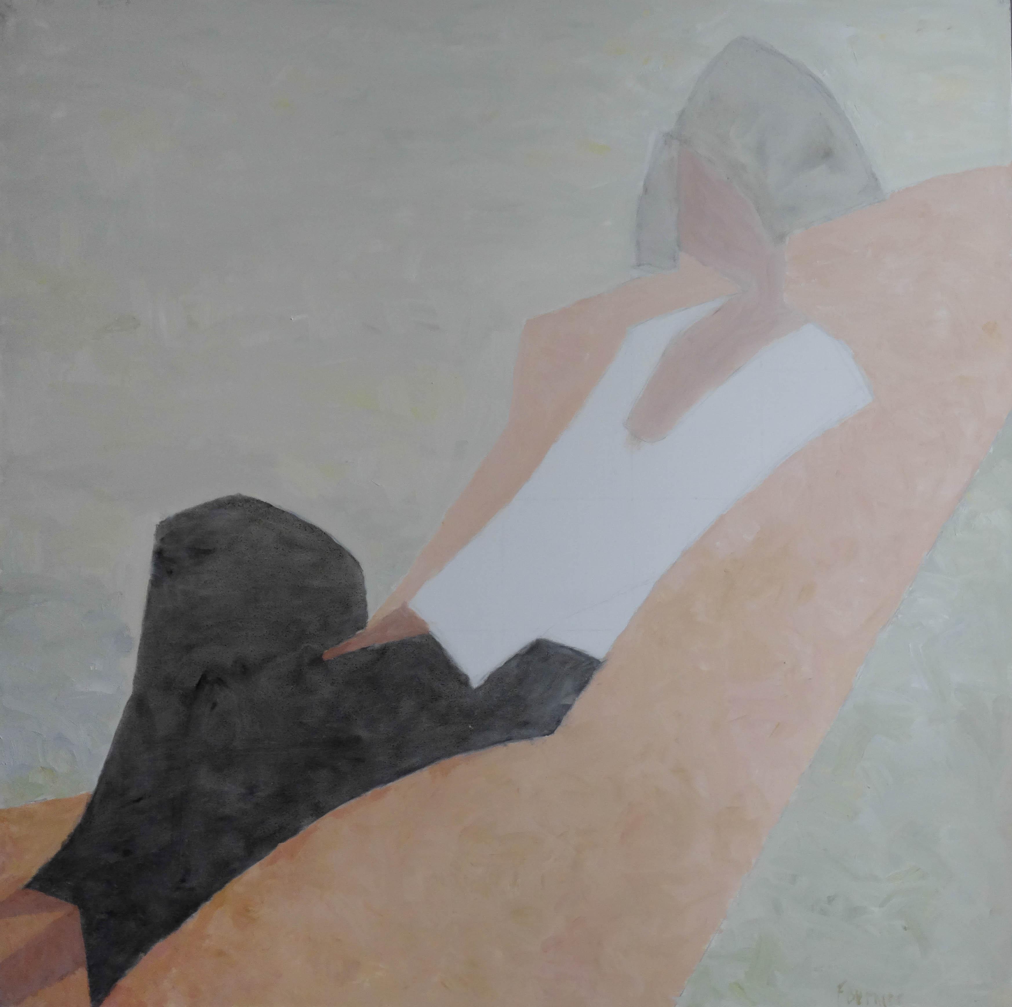 le canapé rose 2011
